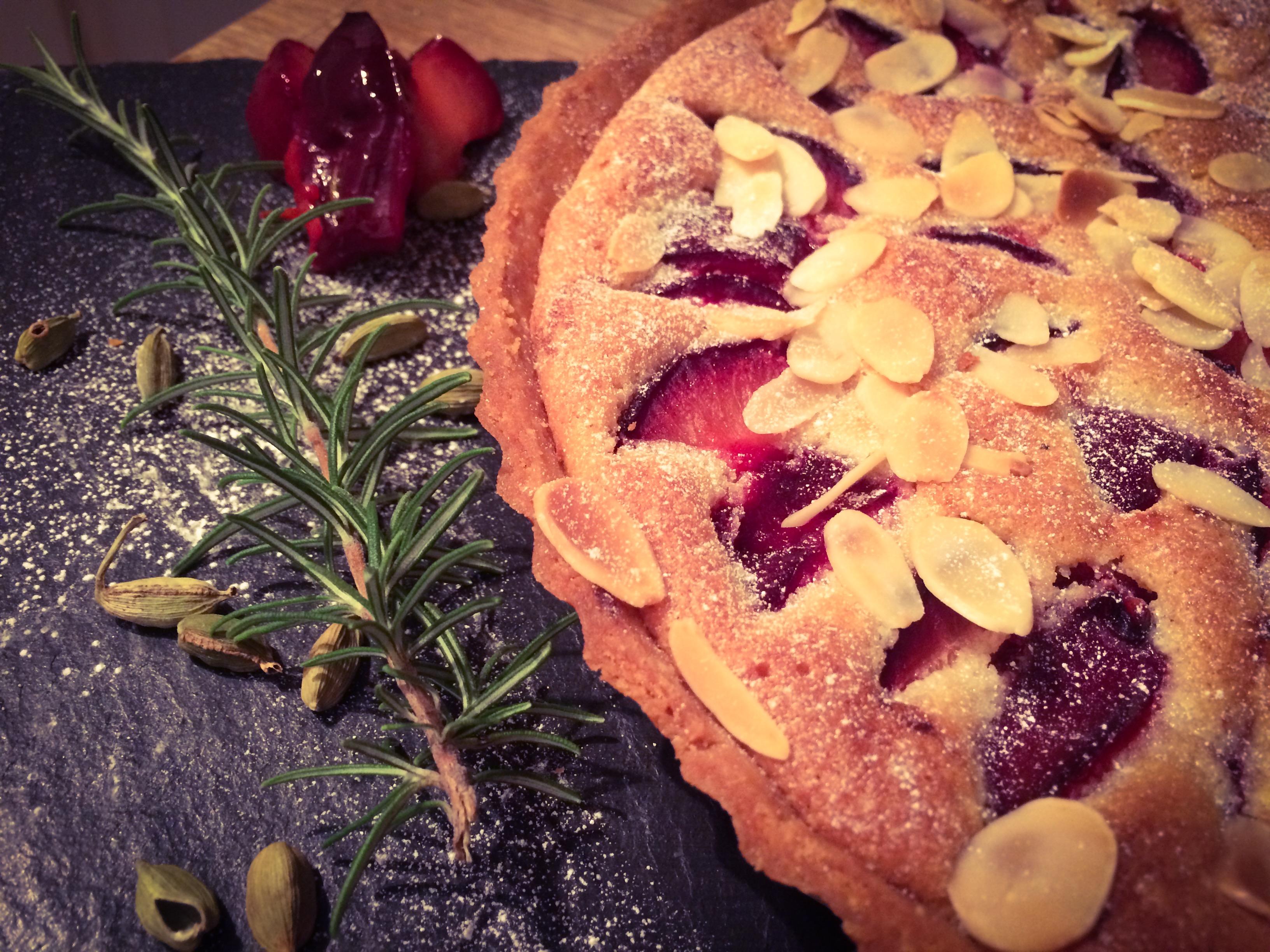 Sweet Bakes – Ugne Bakes