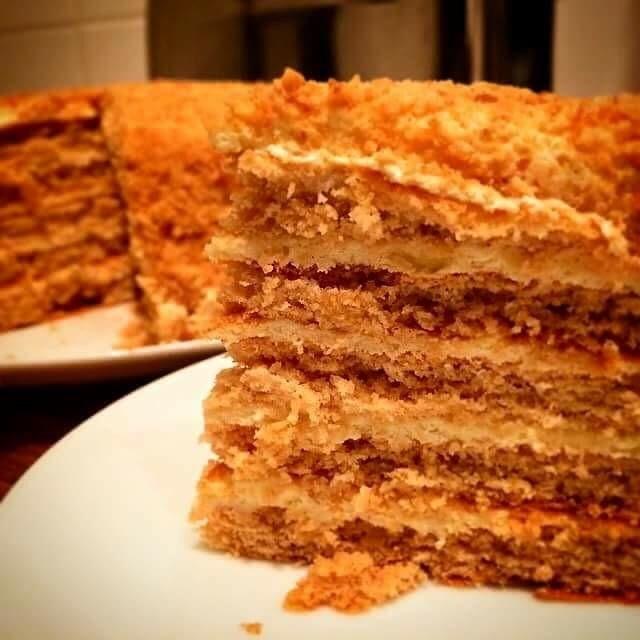 Tree Cake History | Tree Cake- Sakotis